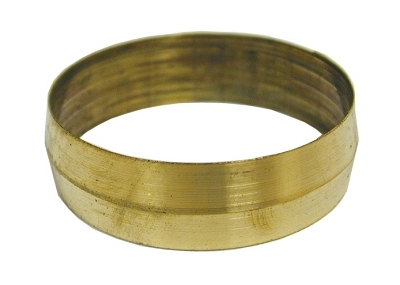 1 1 2 Quot Brass Compression Ring