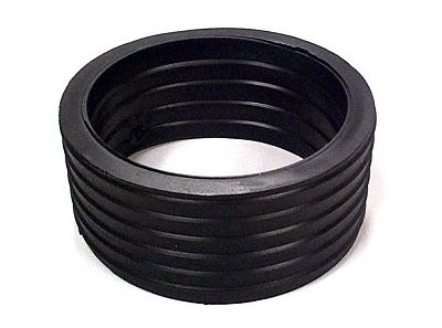 Drain Connector Gasket