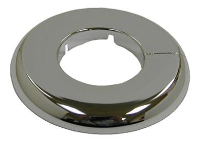 sc 1 st  Gene Rich u0026 Co & 2-1/2 IPS CP Plastic Fu0026C Plate